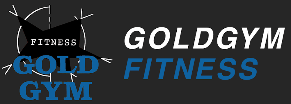 Goldgym fitness et sphysical
