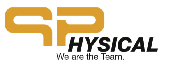 SPhysical : we are the Team