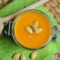 乾燥対策,スープ