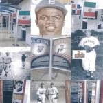 Negro Baseball Exhibit opening has been postponed