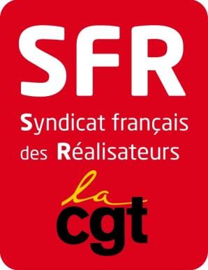 SFR_LOGO rvb