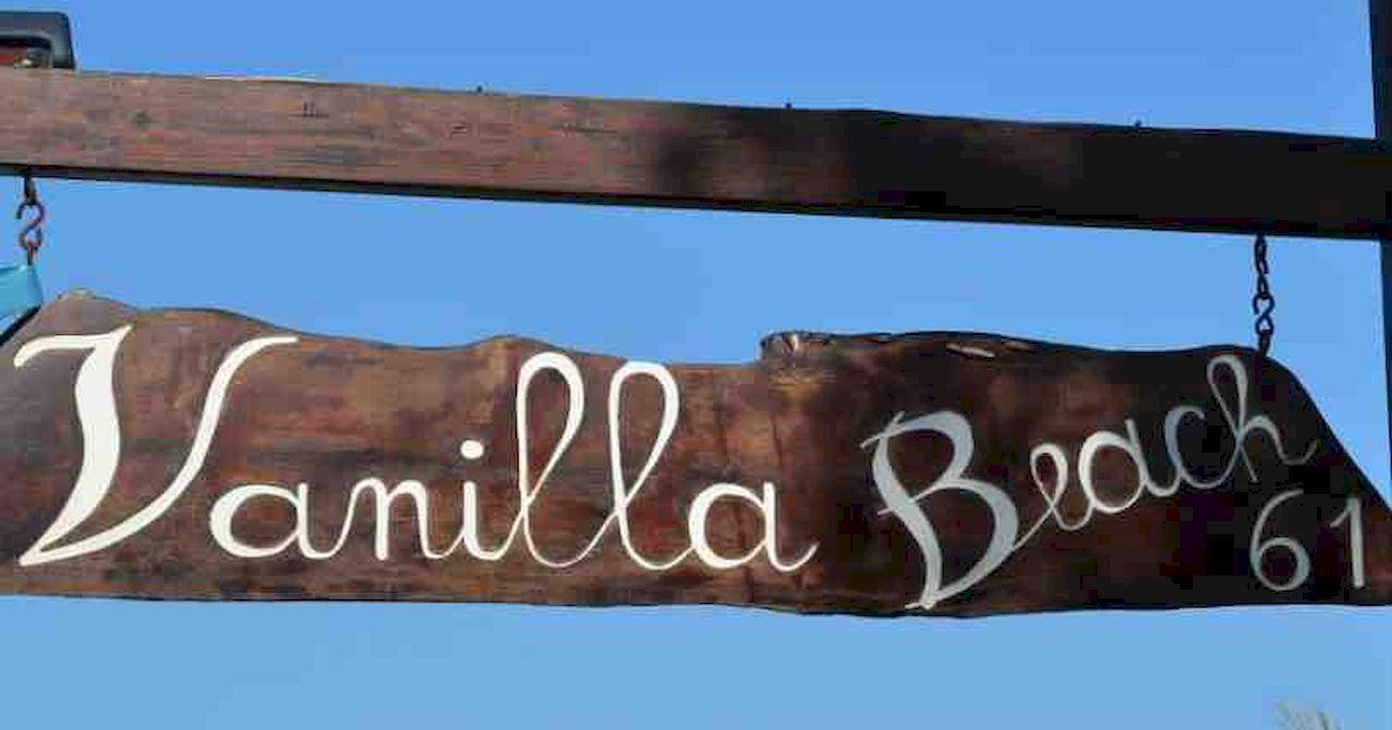 Cooperativa Bagnini Cervia  Elenco completo degli stabilimenti balneari di Pinarella
