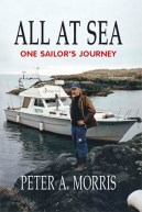 All at sea_cover_createspace.indd