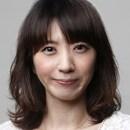 奈良 留美子