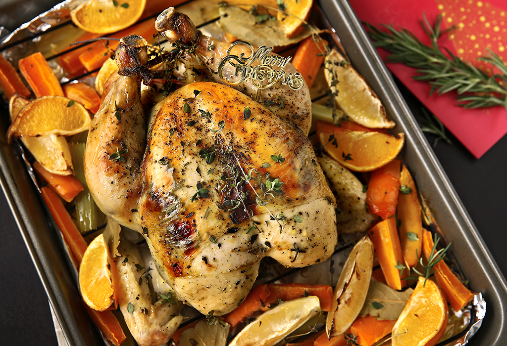 rosemary-citrus-roasted-chicken