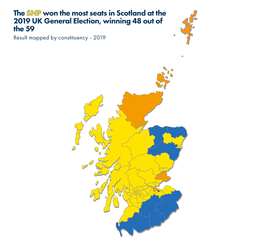 2019_SPICe_Blog_UK election_Map_01
