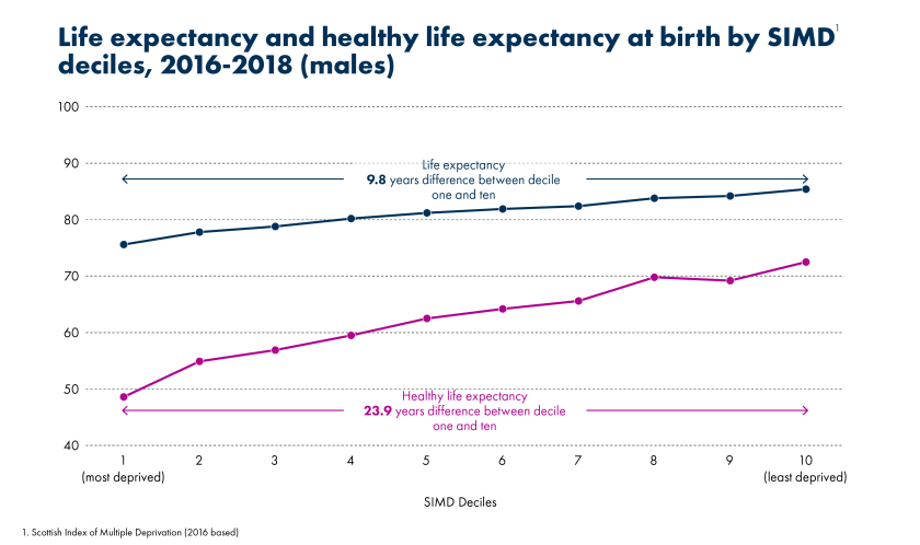 SPICe_2020_Life Expectancy__Female_Life vs healthy life
