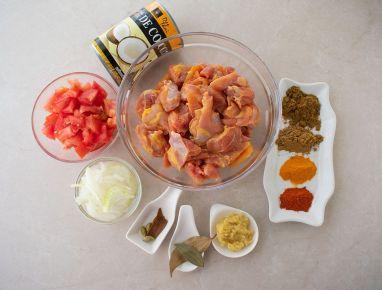 pollo-al-curry-paso-1