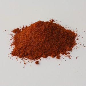 Chile de Cachemira (kashmiri red chilli)