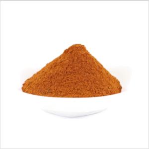 ethiopianberbere spice