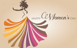 Womens Day, Garam Masala Kitchen