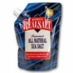 Real Salt Sea Salt – Pouch, 26-Ounce