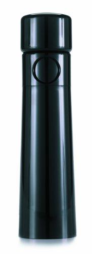 Unicorn Magnum Plus Pepper Mill 9″ Black