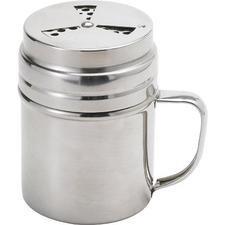 Grill Friends Rub Shaker
