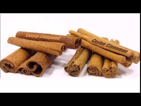 Best Cinnamon Supplement Review Released by Health News Wires