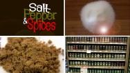 Vegan Cooking Spices Guide – Vegan Coach