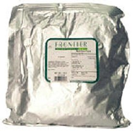 Hyssop Herb Cut & Sifted Organic – 1 lb,(Frontier)