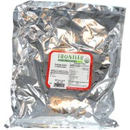 Frontier Bulk Pickling Spice, CERTIFIED ORGANIC, 1 lb. package