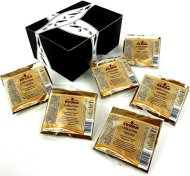 Edora Lebkuchengewürz (Gingerbread Spice), 0.5 oz Packets in a Gift Box (Pack of 6)