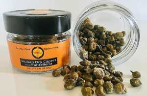 driedcapers-spiceitupp-buy-online