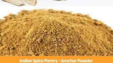 amchur-powder-benefits
