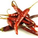 chile-de-arbol-pepper-whole-chillies-buy-online