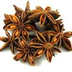 star-anise-select-whole-pods-1