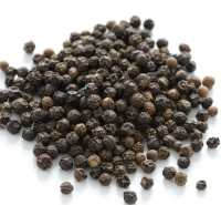 BLACK-PEPPER- sabut-kaali-mirch- image buy indian-spices-online spiceitupp