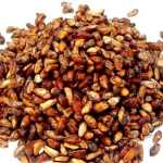 Pomegranate-seeds-anardana-indian-spice-buy indian spices online spice it upp