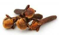cloves -image- laung buy indian spice online spiceitupp