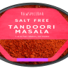 Tandoori spice blend Indian spice buy spices online
