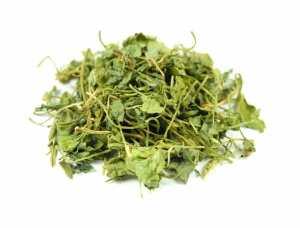 dried fenugreek leaves buy online