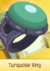 Glitched Ring Aj : glitched, Animal, Glitched, Spicenew