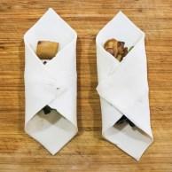 Mushrooms on Toast pastries 9