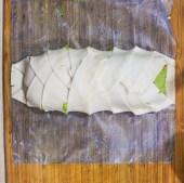 Salmon En Croute 9