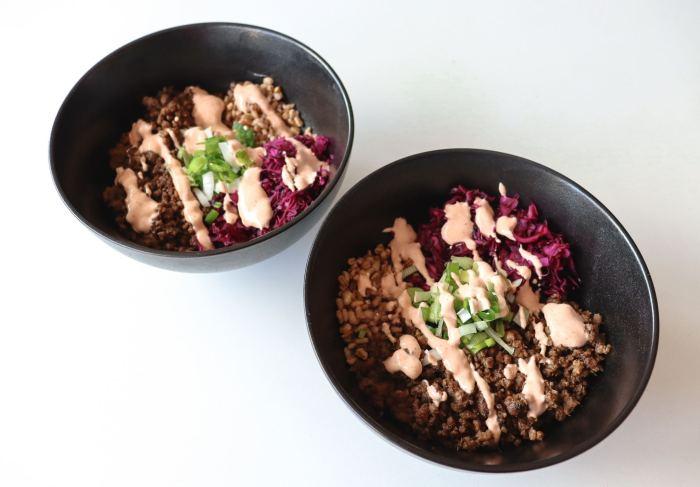 azijska zdjelica