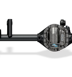 ultimate dana 44 designed specifically for the jeep wrangler jk  [ 3600 x 1500 Pixel ]