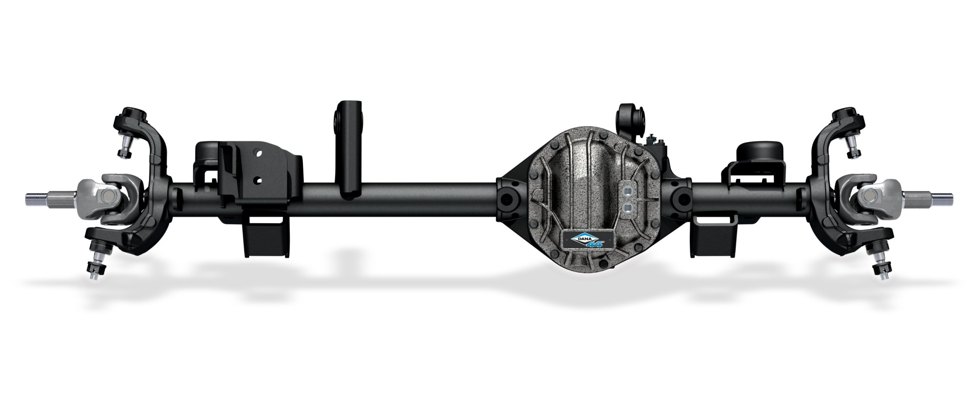 hight resolution of ultimate dana 44 designed specifically for the jeep wrangler jk