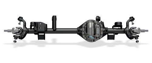 small resolution of ultimate dana 44 designed specifically for the jeep wrangler jk