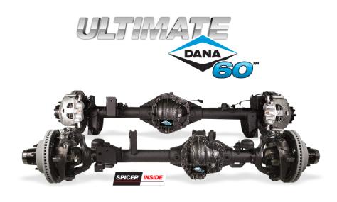 2001 Honda 350 Rancher Diagram 2001 Honda 400Ex Diagram