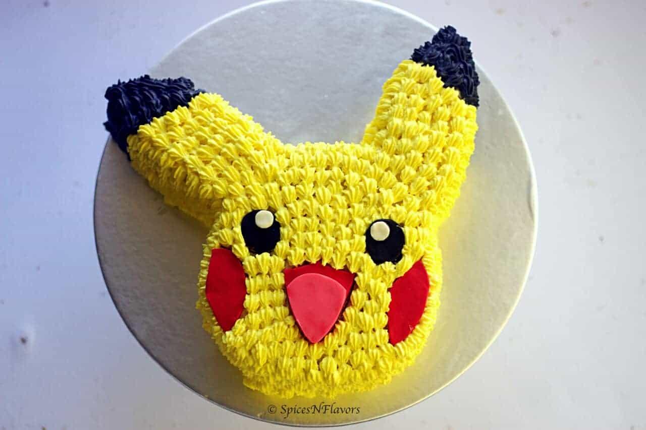 Theme Cakes Near Me