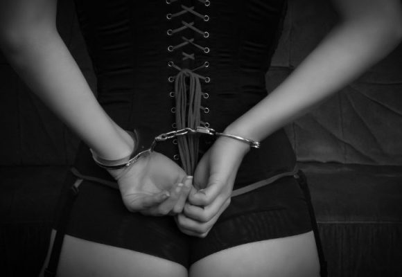 BDSM – Are You Into Something Kinky