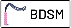 BDSM Category