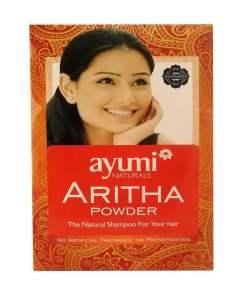 Aritha-Powder-100-g