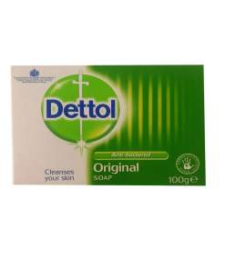 Dettol-Anti-bacterial-Soap-100-g