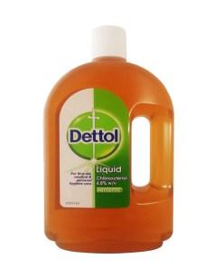 Dettol-Liquid-750-ml