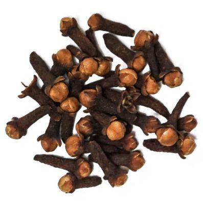 Image result for cloves