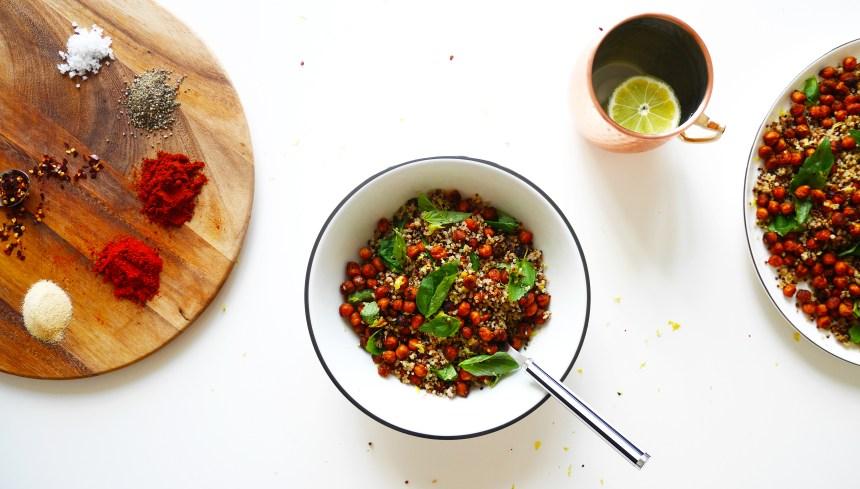 quinoa-chickpea-salad_1