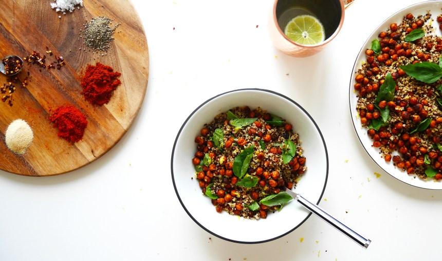 quinoa-chickpea-salad_5