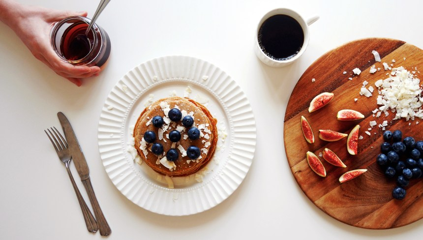 vegan-pancake-5